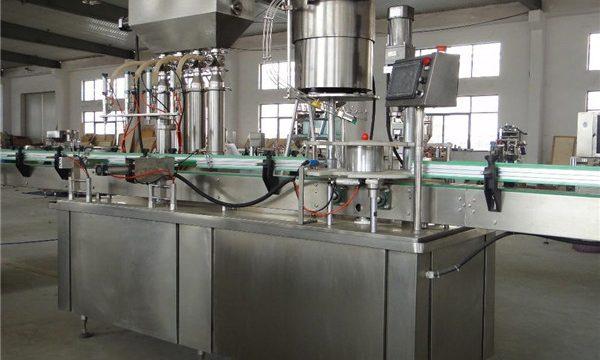 Ανταγωνιστική Κατασκευαστής Υψηλής Τεχνολογίας Τροφίμων Coconut πληρώσεως