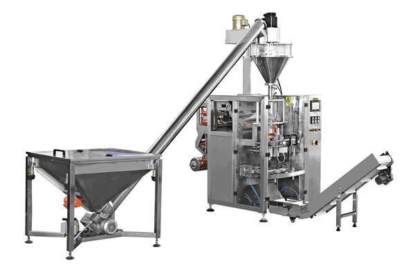 Αυτόματη μηχανή πλήρωσης σπρέι σίτου τύπου μπουκαλιών