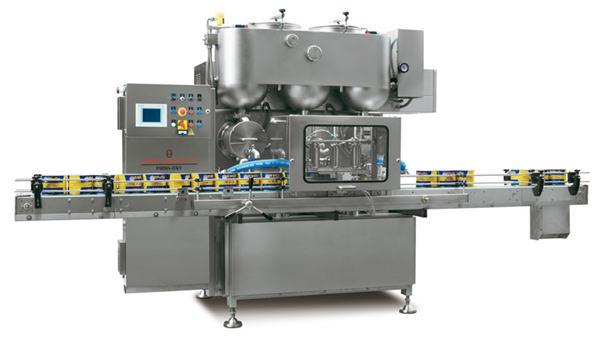 Αυτόματη μηχανή πλήρωσης κρέμας χρώματος για τα μαλλιά